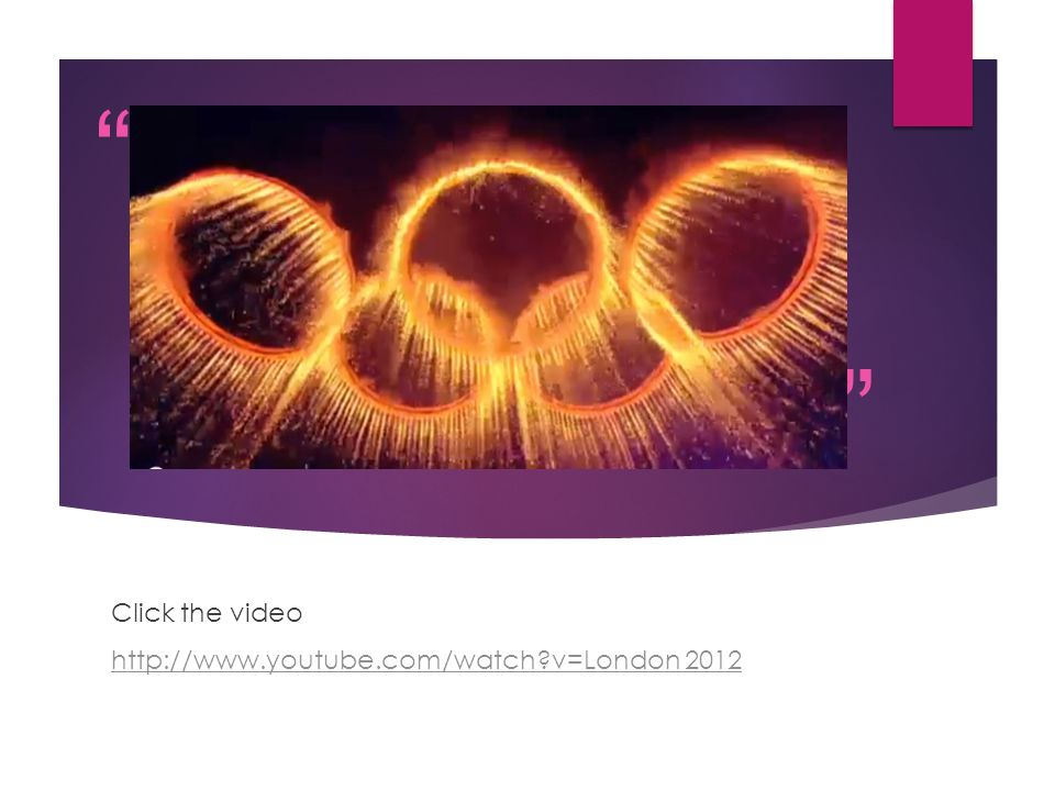 Do you think the Olympics had a positive or negative impact on the UK economy? Discuss