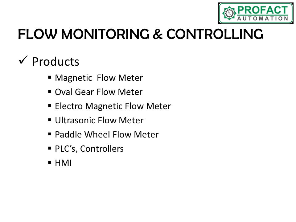 Flow Monitoring  Electro Magnetic Flow Meter > 20 μS/cm Range DN 06 to 400  Pipeline  Liquid  Fitting  Electronics  m3/hr  Litre /hr