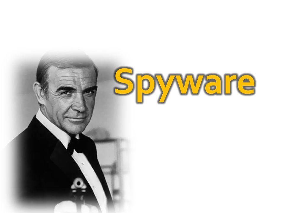  PORTADA Definición ¿What is malware in Android? 39