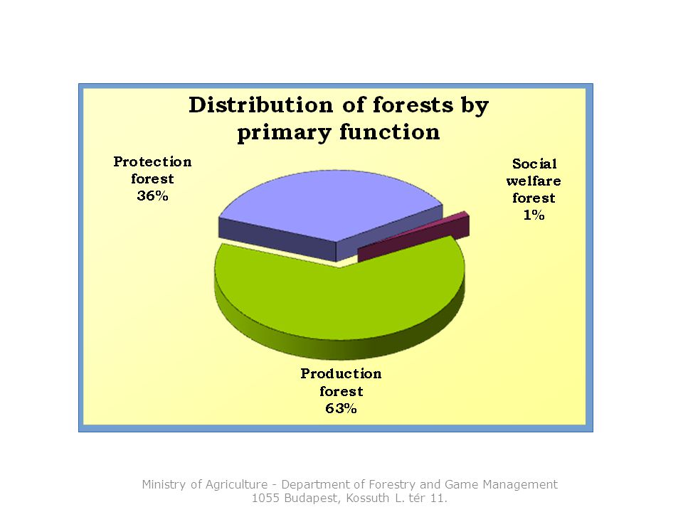 Jgjgj G National Forest Programme (2006-2015) The Hungarian NFP was elaborated in line with the MCPFE resolutions, especially Vienna 1 and FAO recommendations on national forest programmes.