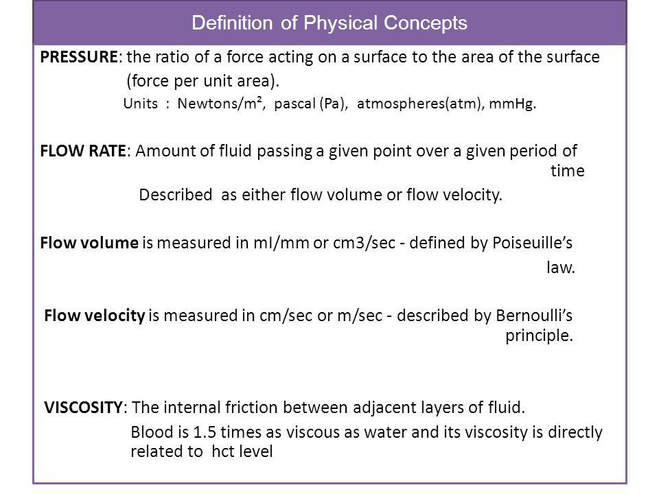 KINETIC ENERGY: active energy, the energy of motion.