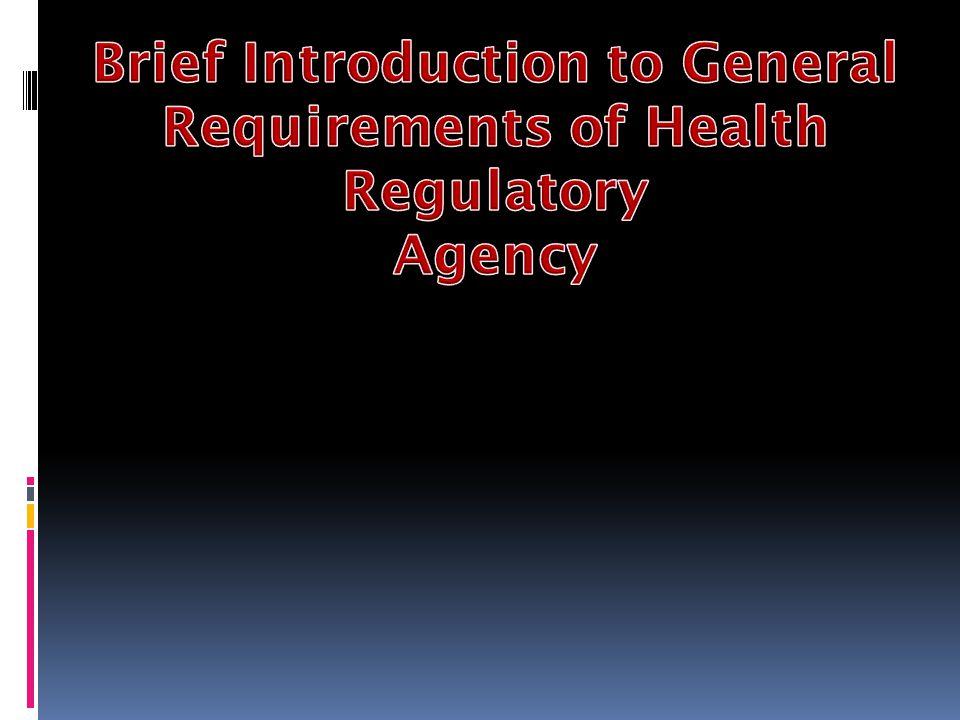 International agreements WHO Collaborating Centers TGA international training information TGA retroviral medicines International activities 62