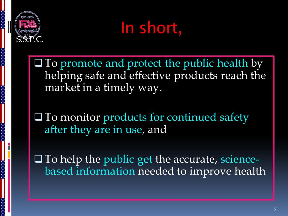 ANNEXES Annex 13 Manufacture of investigational medicinal products Annex 14 Manufacture of products derived from human blood or human plasma Annex 15 Qualification and validation Annex 16 Qualified person and batch release Annex 17 Parametric release Annex 18 GMP guide for Active Pharmaceutical Ingredients 88