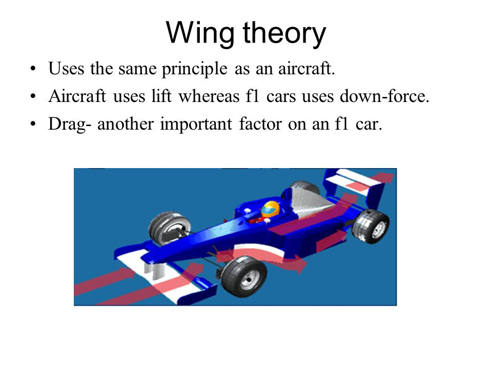 Working Principle The basic principle behind this is the Bernoulli's Principle.