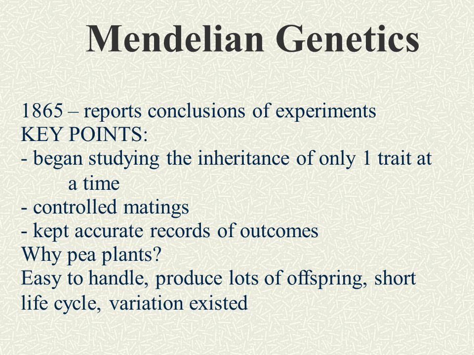 Questions 2.Consider 3 gene pairs Aa, Bb, and Cc, each of which affects a different character.
