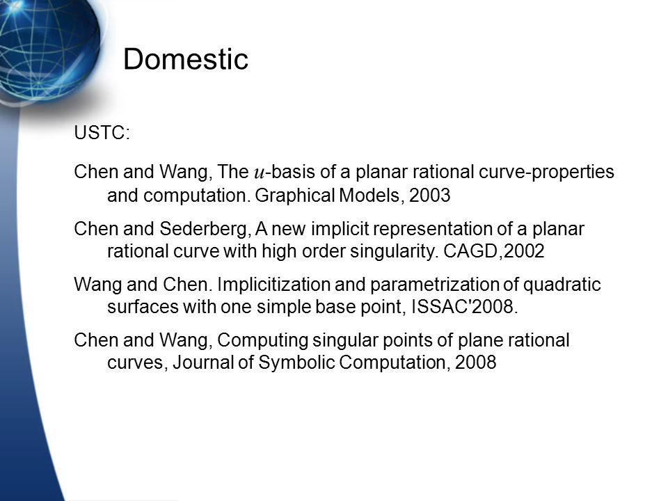 Contents: 1.Definition 2. Properties 3. Generalized algorithm 4.