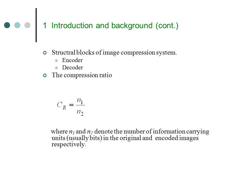 Constructing Huffman codes: Example 14 f:5e:9 d:16 a:45 25 c:12b:13 30 00 0 1 1 1