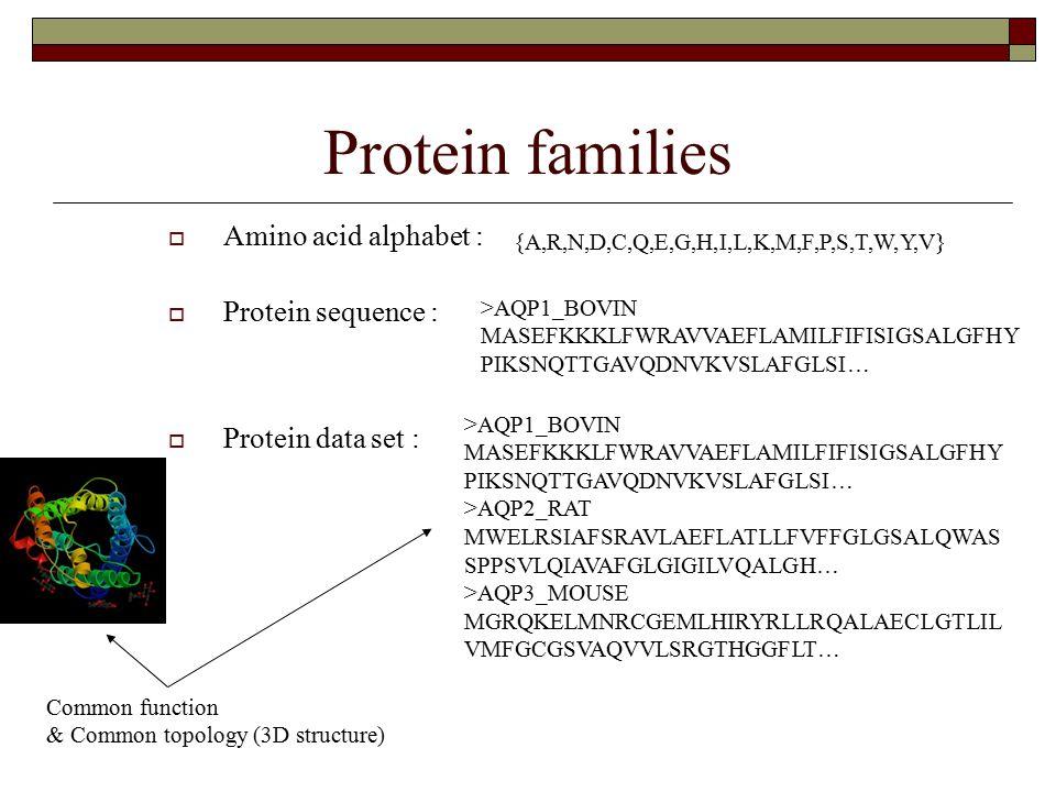 Characterization of a protein family x x x x x x C H x \ / x x Zn x x / \ x C H x x C-x(2,4)-C-x(3)-[LIVMFYWC]-x(8)-H-x(3,5)-H ZBT11...Csi..CgrtLpklyslriHmlk..H...