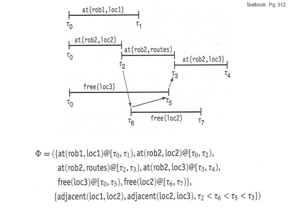 Textbook. Pg: 312