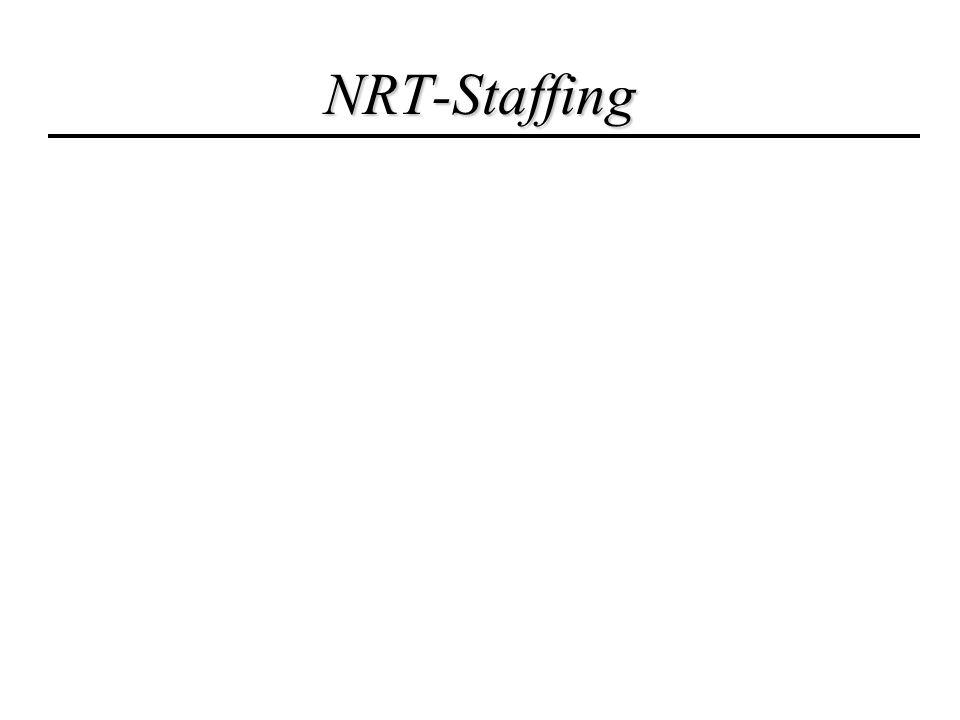 NRT-Staffing