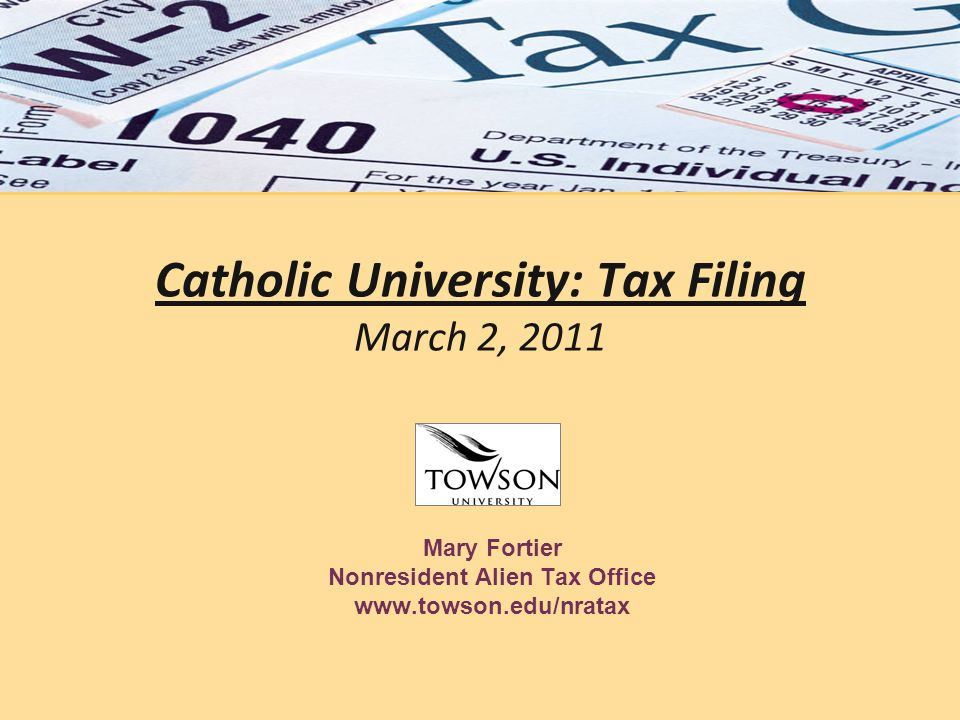 NRA Tax Forms - 8843   Form 8843 – – Required of all students in F-1 & J-1 status, and adult dependents in F-2 or J-2