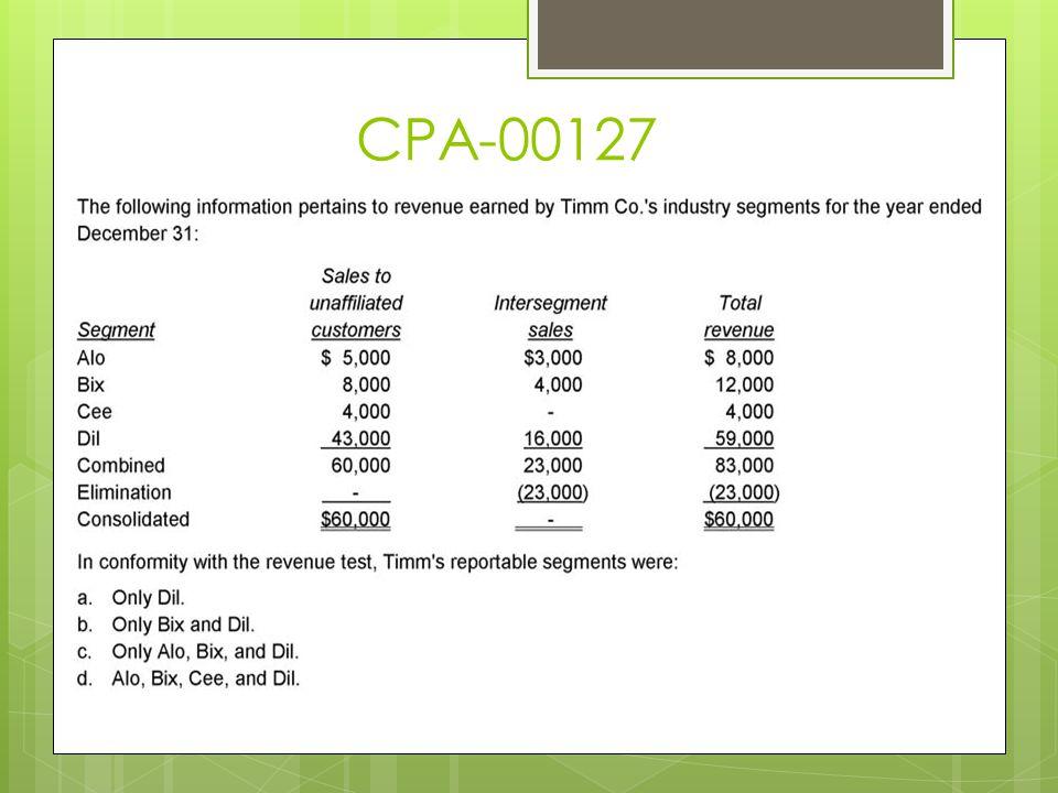 CPA-00127