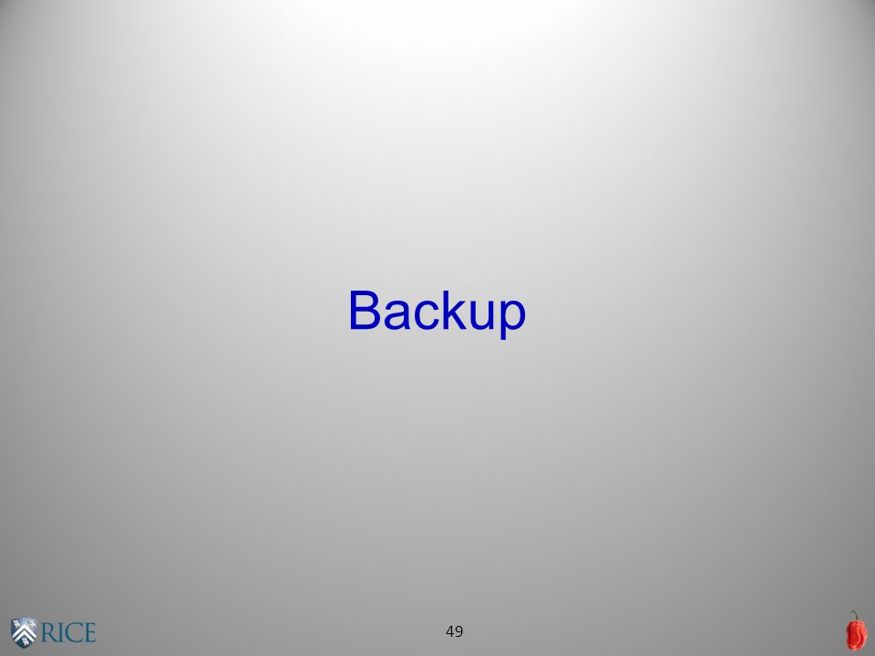 Backup 49