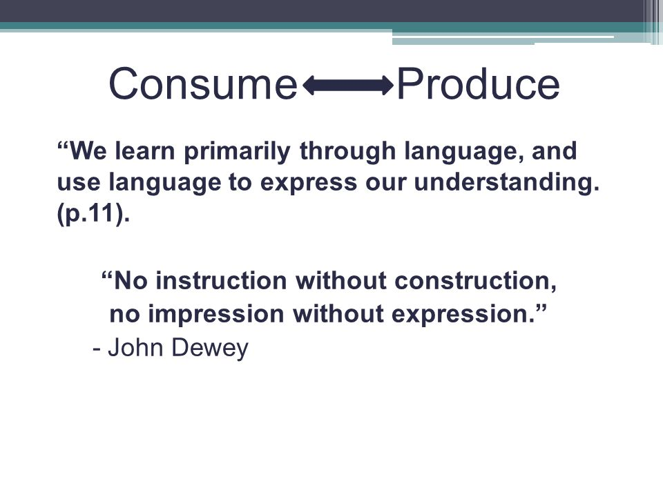 What is Sheltered Instruction.