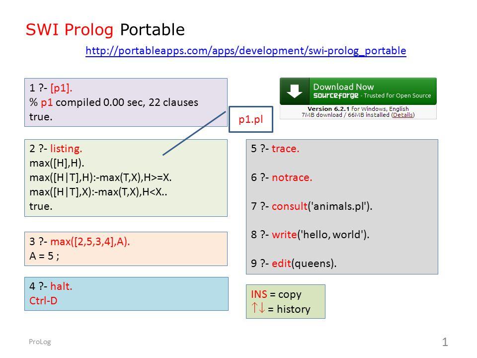 ProLog 2 david+amyjack+karen john+susanrayliza petermary sunny.
