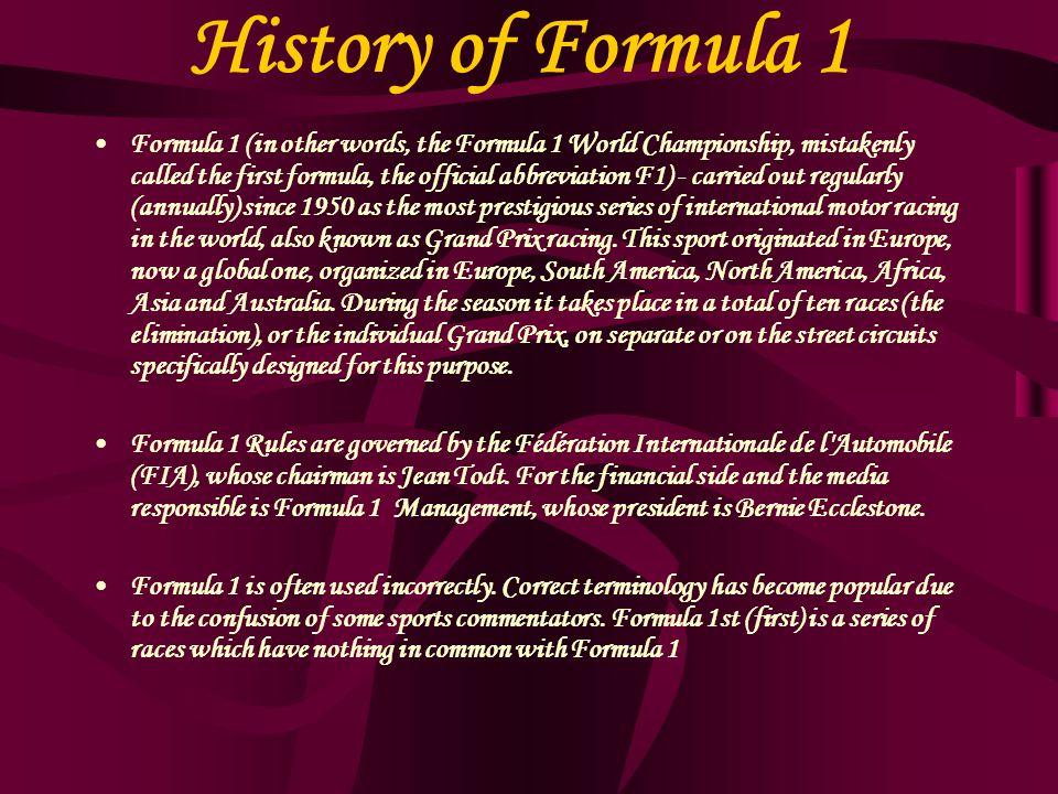 F1 Games http://logiczne.grajteraz.pl/grand-prix- tycoon.htmlhttp://logiczne.grajteraz.pl/grand-prix- tycoon.html http://wyscigi.grajteraz.pl/f1-pit-stop.html http://wyscigi.grajteraz.pl/ultimate- raceway.htmlhttp://wyscigi.grajteraz.pl/ultimate- raceway.html http://wyscigi.grajteraz.pl/shell:-le- mans.htmlhttp://wyscigi.grajteraz.pl/shell:-le- mans.html