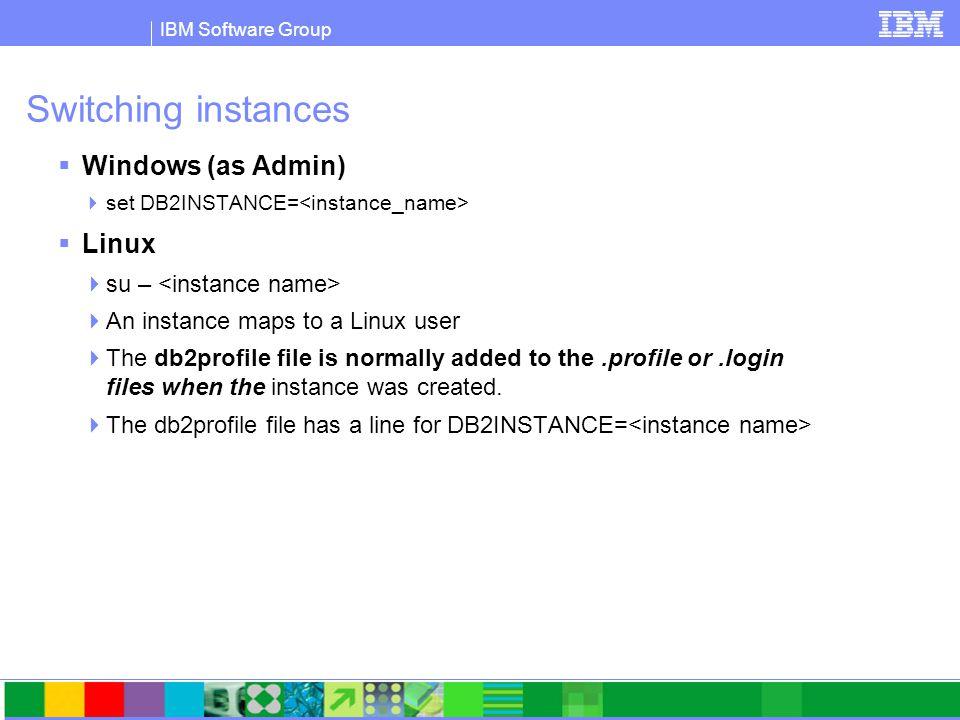 IBM Software Group Data Types  DB2 Data Types
