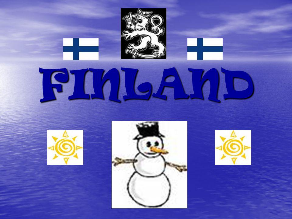 Capital Helsinki Helsinki