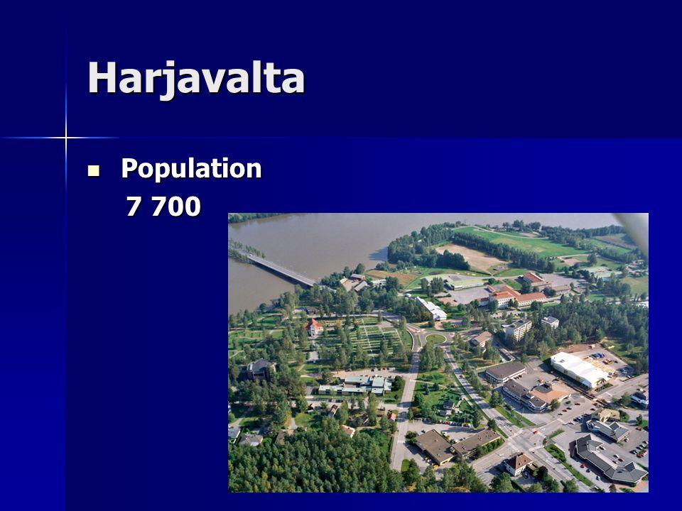 Pori Population 76 200 Population 76 200