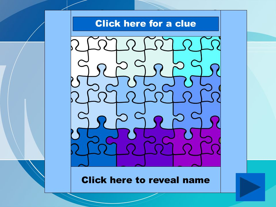 New F1 superstarClick here for a clue Lewis HamiltonClick here to reveal name