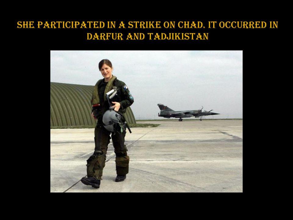 Squadron Leader...