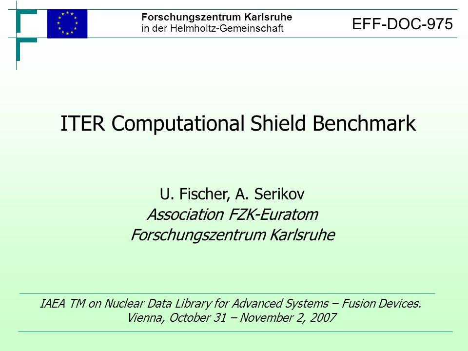U.Fischer, A.