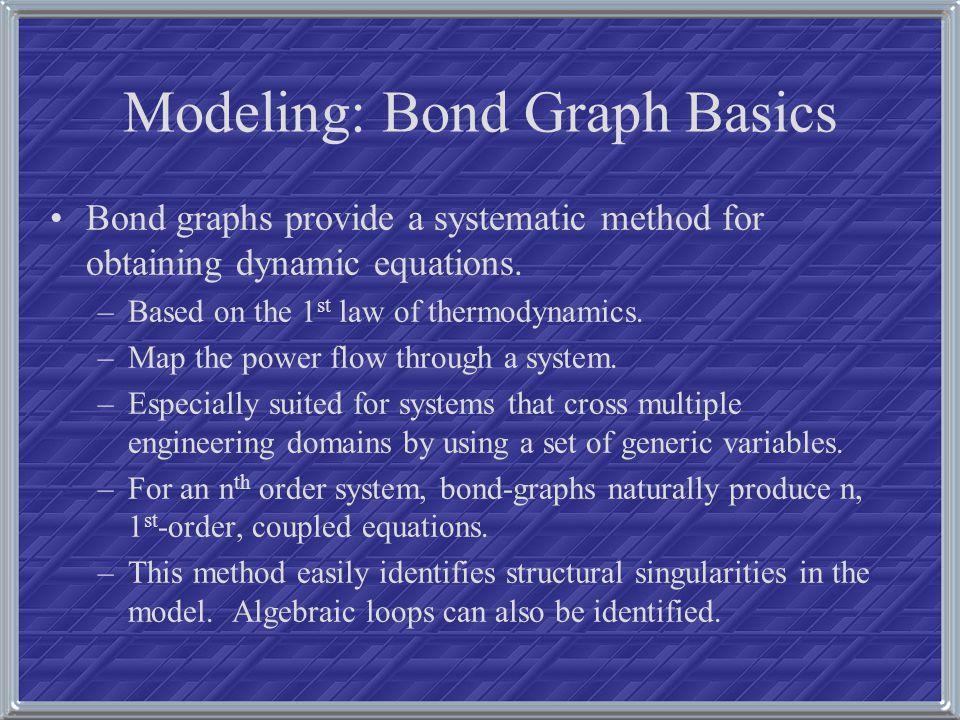 System Analysis: Linear Autopilot Efficiency Comparison