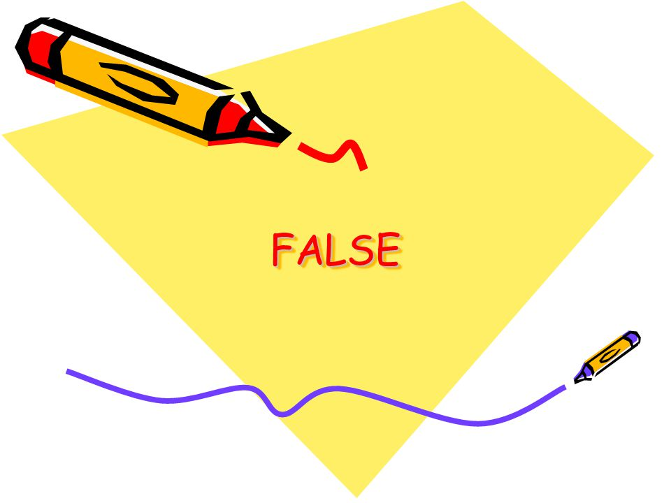 True or False The Clear Command removes the contents of a cell