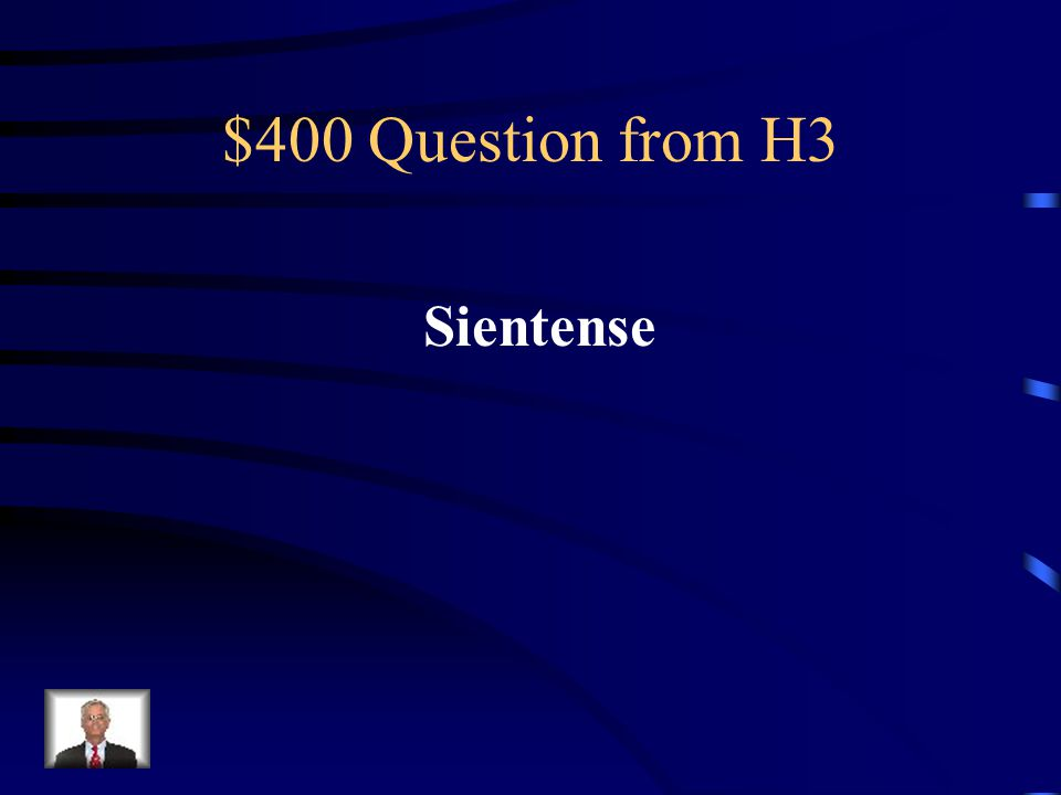 $300 Answer from H3 Que es Raise your hand