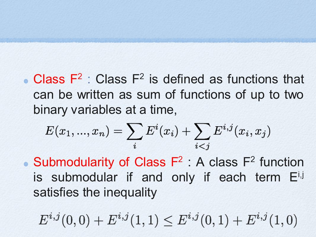active contour without edges chan-vese model (2001) F1 = F2 =0 inf F1(C) + F2(C) F2=0, F1>0 C F1> 0, F2 >0 C C F1=0, F2>0 C C Input Image u o (x,y)