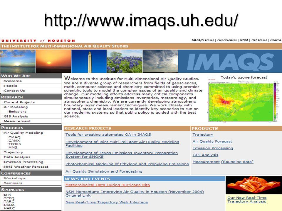 http://www.imaqs.uh.edu/