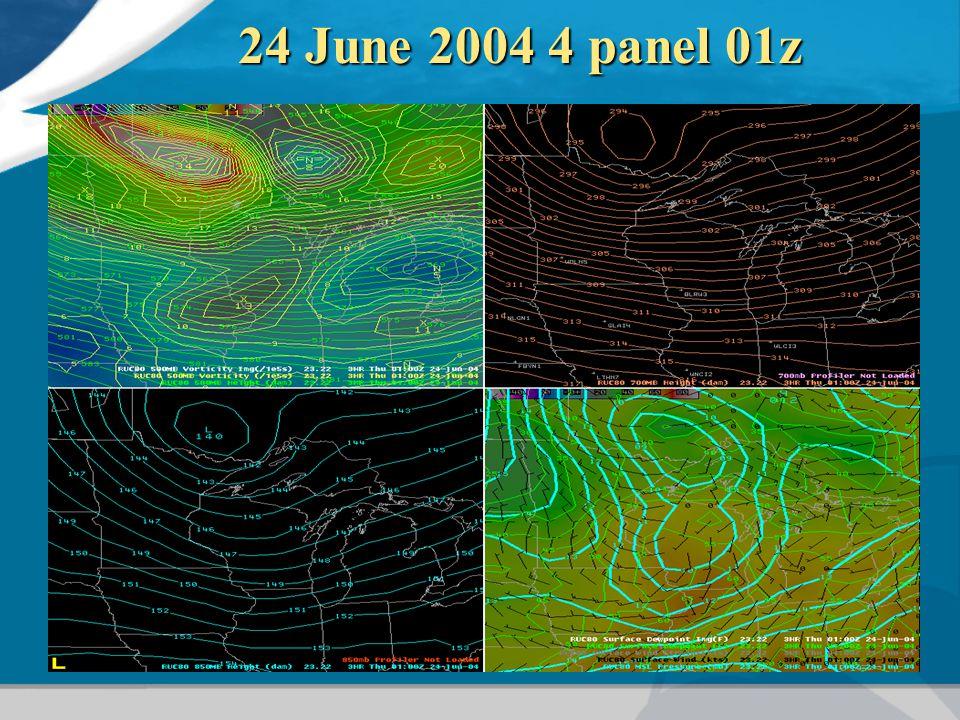 24 June 2004 4 panel 01z