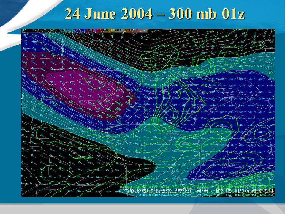 24 June 2004 – 300 mb 01z