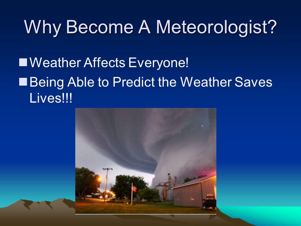 Weather SCOTT HANDEL National Oceanic and Atmospheric Administration Photo: Courtesy NOAA
