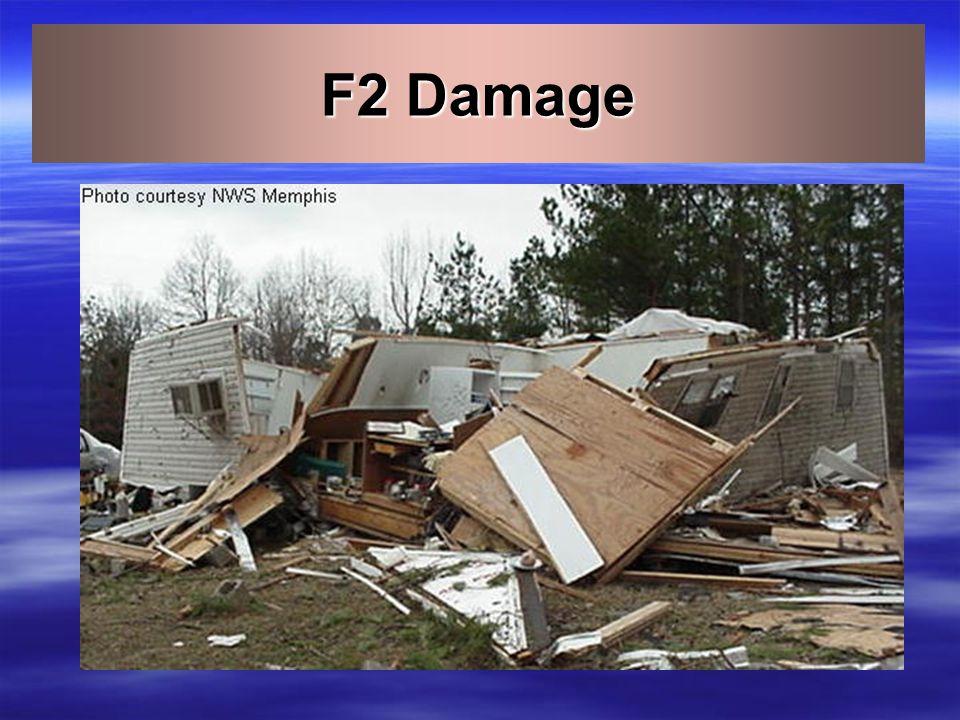 F1 Damage