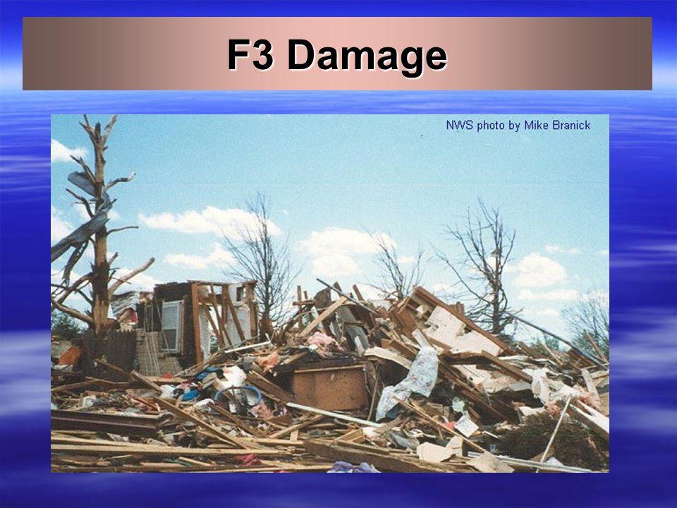 F2 Damage