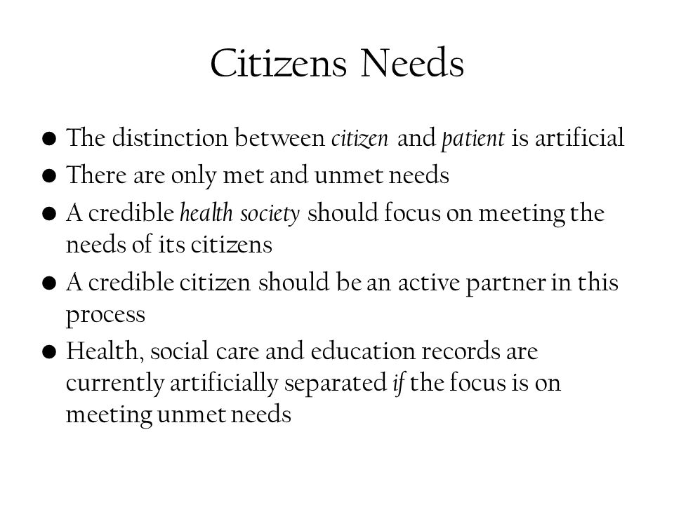 These are challenges to any of the member states. Why reinvent wheels ?