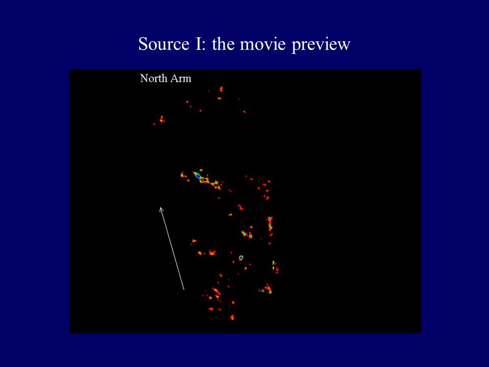 Source I: the movie preview