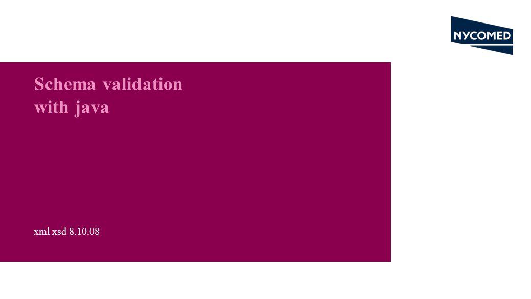 08.10.082 Agenda Umgebung Programm Output