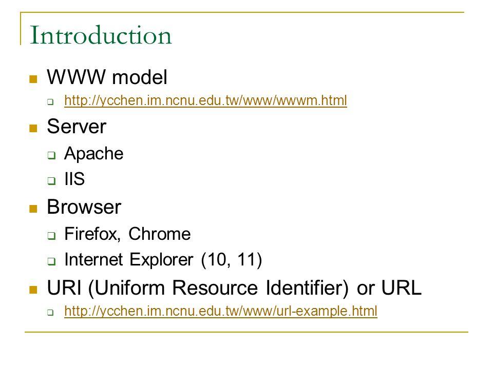 HTML ex1-1 這是一份 HTML 文件