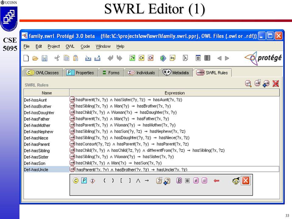 34 CSE 5095 SWRL Editor (2)