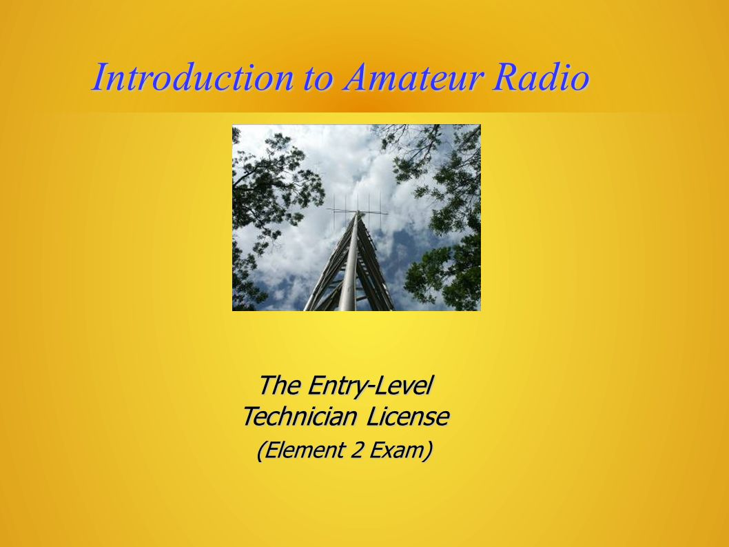 T1C10 How soon may you operate a transmitter on an amateur service frequency after you pass the examination required for your first amateur radio license.