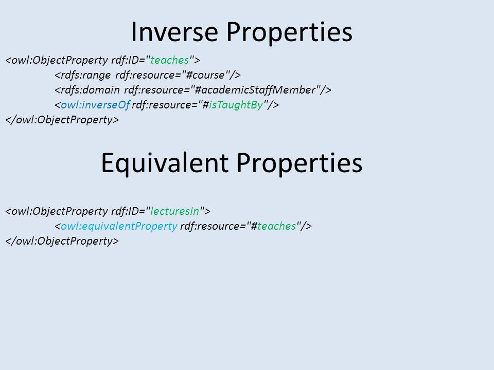 http://protege.cim3.net/cgi-bin/wiki.pl?SWRLTab http://protege.cim3.net/cgi-bin/wiki.pl?SWRLLanguageFAQ SWRL Semantic Web Rule Language (SWRL) is an expressive OWL-based rule language.