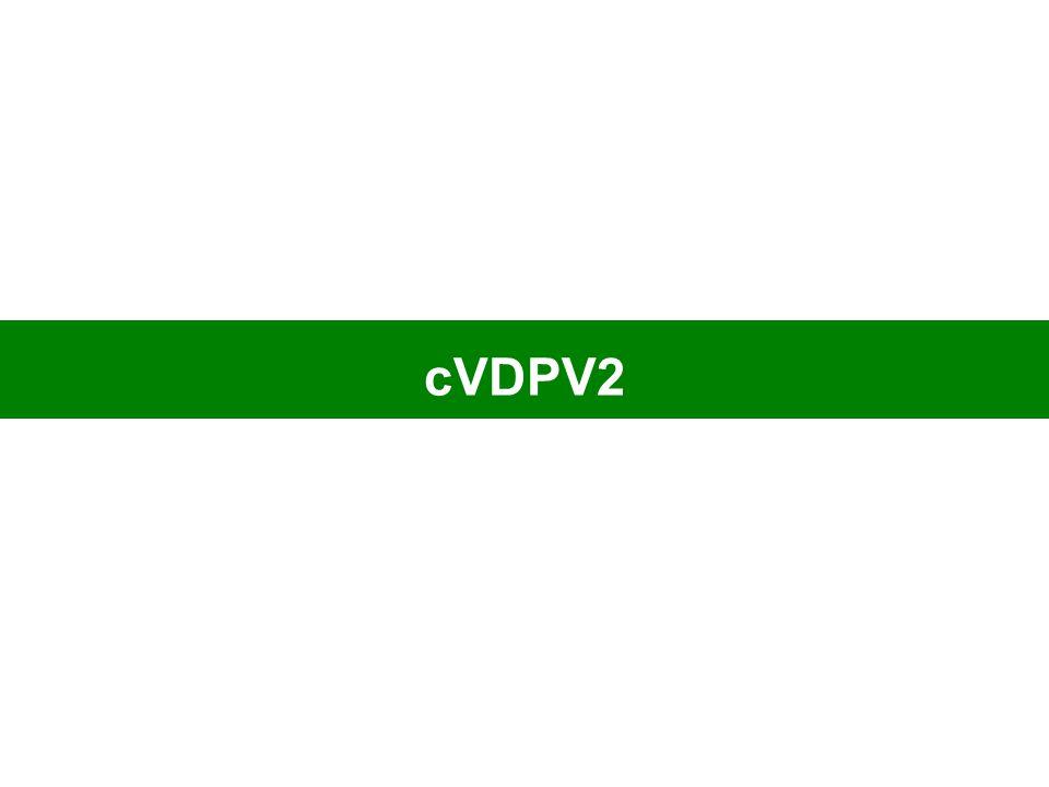 cVDPV2