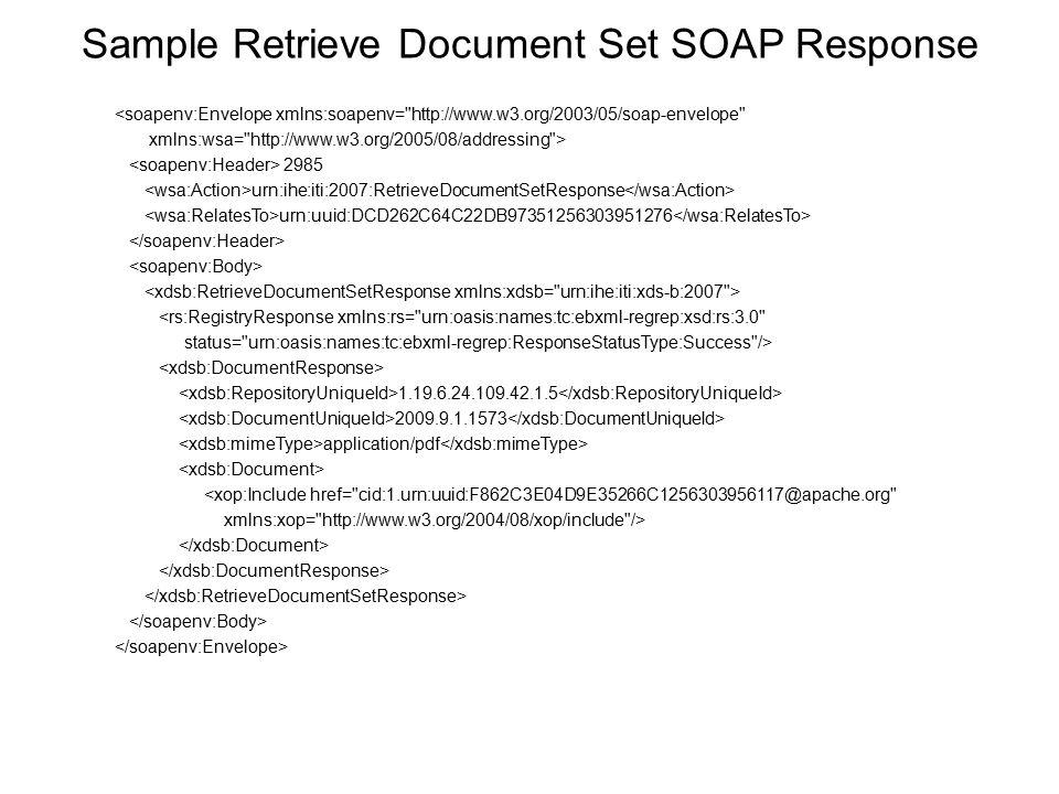 <soapenv:Envelope xmlns:soapenv=