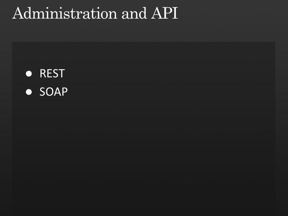 .Net SQL Data Services SDK (Windows only) Command line utility + SSDS Explorer SDS Documentation (not complete): http://msdn.microsoft.com/en- us/library/cc512417.aspx.Net SQL Data Services SDK: http://www.microsoft.com/downloads/details.aspx?FamilyId=0B1FA5C6-EC9D-440B- 939E-481DD05F2627&displaylang=en Ruby SDK 3.part: http://github.com/sdsteam/sds-rest/tree/master