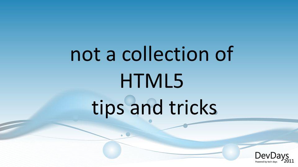 Detect features, not browsers! http://modernizr.com