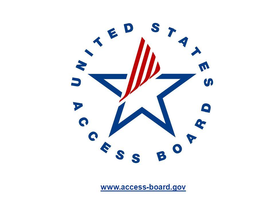 www.access-board.gov