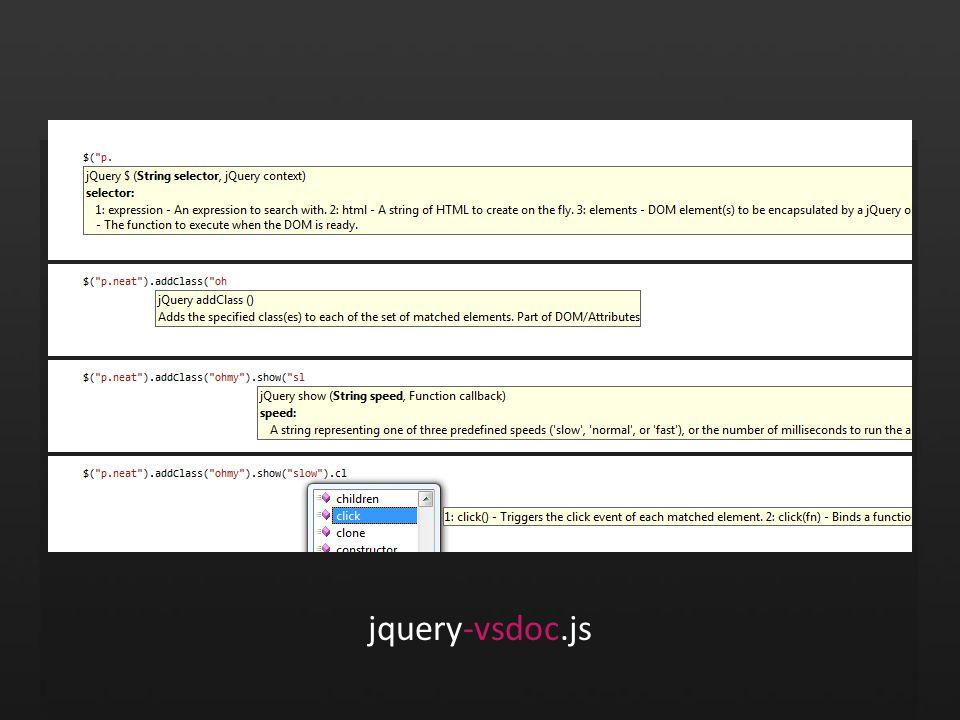 jquery-vsdoc.js