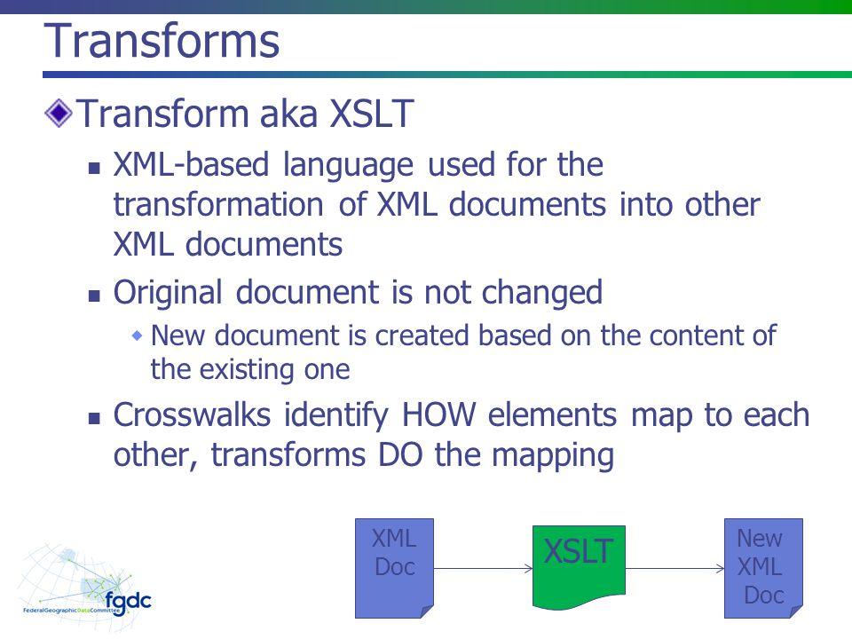ISO Validation Tips <gmi:MI_Metadata xmlns:xsi= http://www.w3.org/2001/XMLSchema-instance xmlns:gmd= http://www.isotc211.org/2005/gmd xmlns:gco= http://www.isotc211.org/2005/gco xmlns:xlink= http://www.w3.org/1999/xlink xmlns:srv= http://www.isotc211.org/2005/srv xmlns:gml= http://www.opengis.net/gml/3.2 xmlns:gsr= http://www.isotc211.org/2005/gsr xmlns:gss= http://www.isotc211.org/2005/gss xmlns:gts= http://www.isotc211.org/2005/gts xmlns:gmx= http://www.isotc211.org/2005/gmx xmlns:gmi= http://www.isotc211.org/2005/gmi xsi:schemaLocation= http://www.isotc211.org/2005/gmi http://www.ngdc.noaa.gov/metadata/published/xsd/schema.xsd >